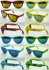 Wholesale Child Foldable Sunglasses Joblot Shades Bulk Men Ladies Unisex