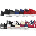 Kyпить Converse Chuck Taylor All Star Low Tops Mens Womens Unisex Canvas Trainers на еВаy.соm