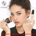 Full Coverage Face Make Up. Ver.88 Eity Eight Liquid Foundation SPF 30 PA+++