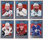 2016-17 O-Pee-Chee Platinum Retro   You Pick To Finish Your Set