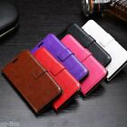"Slot Wallet Flip Leather Case Cover For iPhone 6 Plus 5.5""/ iPhone 6S Plus 5.5"""