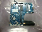 HP 758028-001 Motherboard Intel Core i3-4005U 1.7GHz For HP G2 350 Laptop