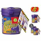 Jelly Belly Bean Boozled Jelly Beans 3.5 oz Mystery Bean Dis