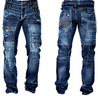 MEN,S and Women,s CLOTHING JEANS PANTS KOSMO LUPO JEANSHOSE PANTALONS