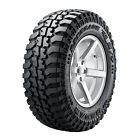265 75 16 RADAR RENEGADE R5 MUD TERRAIN TYRES ONLY X4 FREE DELIVERY