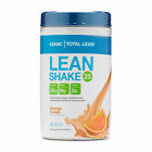 GNC Total Lean Lean Shake 25 - Protein Shake - Assorted Flavors