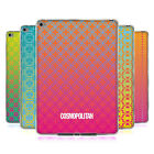 OFFICIAL COSMOPOLITAN FUN SUMMER SOFT GEL CASE FOR APPLE SAMSUNG TABLETS