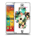 HEAD CASE DESIGNS CROSS COLLECTION HARD BACK CASE FOR SAMSUNG PHONES 2