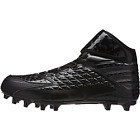 Adidas Men's Freak High Wide Molded Football Cleats (Wide)