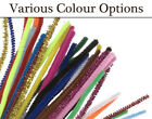 Standard Craft Chenille Pipe Cleaners - Choice of Colour & Pack Size