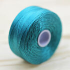**Pick Your Color**  S-Lon Bead Cord Tex 45, 1 spool - 78 yards