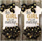 us-stock-newborn-baby-girls-tops-romper-ruffle-shorts-clothes-outfits-set-0-12m