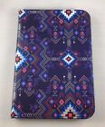 """New Universal  7"""" Tablet Case Cover Folio - Kindle Fire HD 7, Paperwhite"""