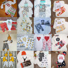 kids-boy-girls-clothes-tops-t-shirt-romper-pants-3pcs-baby-outfits-set-us-stock