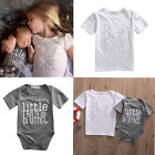 matching-cotton-clothes-big-sister-t-shirt-little-brother-romper-outfits-set-us