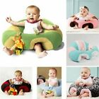 Portable Size Comfortable Newborn Baby Infant Baby Dining Lunch Chair Seat BH
