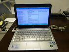 HP Mini 311-1037NR NetBook Intel Atom 1.60GHz 2GB RAM No HDD No OS