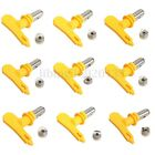 2/3/4/5 Series Airless Spray Tip Nozzle For Titan Paint Sprayer Nozzle