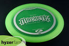 Discraft Z MACHETE  *pick your weight & color* Hyzer Farm disc golf driver