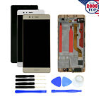 LCD Display Touch Screen Digitizer Frame Tools for Huawei P9 Standard EVA-L09