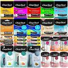 ChapStick - Choose from 45 Flavors (Pack of 1, 2, 3 or 6)
