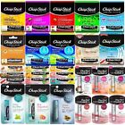 ChapStick - Choose from 46 Flavors (Pack of 1, 2, 3 or 6)