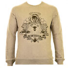 Hard to the Core - Svedy Clothing Pullover Gasmaske Musclecars Wolf Tattoostyle