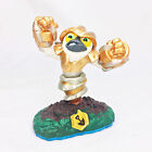 Skylanders SWAP FORCE Loose Figures XBOX One Wii U PS3 PS4 3DS Boy Stocking Gift