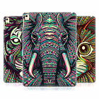 HEAD CASE DESIGNS AZTEC ANIMAL FACES 2 HARD BACK CASE FOR APPLE iPAD PRO 2 12.9