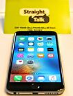Apple iPhone 6 Plus - 16GB - Space Gray (Straight Talk) Smartphone