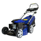 Lawnmowers Push or Self Propelled or Electric Start Lawn Mower 40cm - 51cm