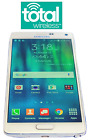 Samsung Galaxy Note 4 (Total Wireless Verizon Towers) 910V Unlocked CDMA