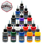 Synergy Tattoo Ink - 1/2 oz