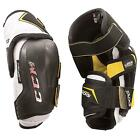 CCM Super Tacks Elbow Pads Senior Sizes