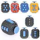 Multi-functional Easter Egg Shaped ADHD Stress Reliever Fidget Toy