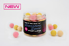 Sticky Baits Signature Squid Pop Ups