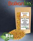 Bee Pollen BIO Raw & Pure Organic ECO Superfood Immune Booster HIGHEST QUALITY on eBay