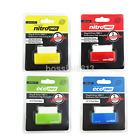 Practical Eco +(Drive Nitro)OBD2 Chip Tuning Box for Benzine ECU 4 Colors