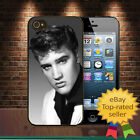 Elvis Presley Phone Case Samsung Galaxy Phone S5 / S6 S7 S7 Edge S8 S8 Plus