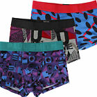 PAUL SMITH MEN'S BOXER SHORTS/ TRUNK NEW IN BOX S/M/L/XL Was £35.00