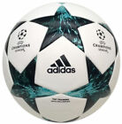 ADIDAS FINALE 17 / KIEV 2018 TOP TRAINING NAHTLOS BALL CHAMPIONS LEAGUE FUSSBALL