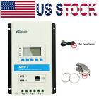 Epever 20/30/40a Mppt Solar Charge Controller  Wifi Serial Server+ebox-wifi