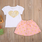 Cute Little Baby Clothes, baby boy 79