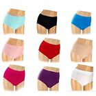Kyпить Breezies~(1) One~Seamless Full Brief Panty~A262697~Choice of Sizes and Colors на еВаy.соm