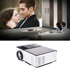 Mini Projector 1080p Projector Android Mobile Phone Projector Home LED Projector