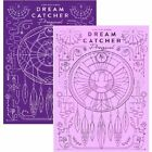 [SET] DREAMCATCHER - Prequel (1st Mini Album) [CD+Photobook+Photocard...]