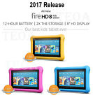 "All-New Fire HD 8 Kids Edition Tablet, 8"" HD Display, 32 GB, Kid-Proof Case"