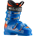 Lange Children Lange Ski Boot RS 90 S.C Junior