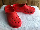AUSSIE SOLES SURFERS UNISEX ANTI BACTERIAL MANY SIZES AND COLOURS