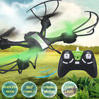 JJRC H33 Explorers RC Quadcopter 4CH 2.4GHz 6 Axis Gyro LED Drone 360°Flying
